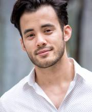 David Castillo Headshot Low Res.jpg