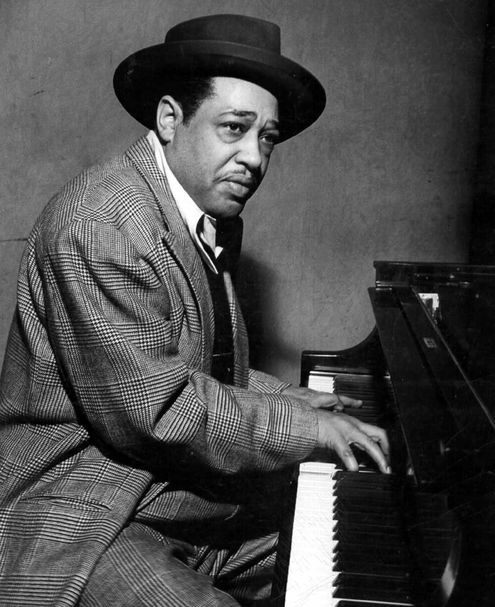 Ben Webster moreover 5 moreover Oscar Peterson Smooth Piano Player And Icon To Jazz together with Phineas Jr Newborn besides Autumn In New York 2. on oscar peterson jazz pianist