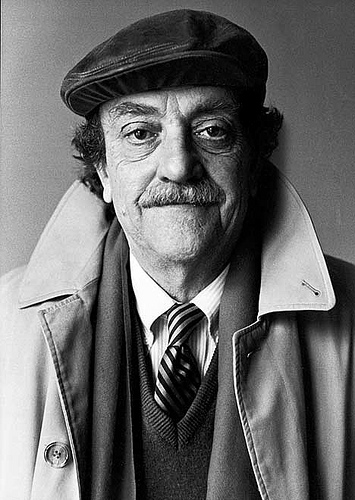 kurt vonnegut and city news bureau Teaching kurt vonnegut's slaughterhouse-five from multiple critical perspectives vonnegut's two siblings had been able to attend private schools he also worked as a reporter for the chicago city news bureau.