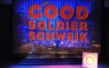 2010 - The Good Soldier Schweik