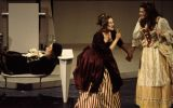 1999 - The Imaginary Invalid